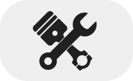 parts-labour-icon.png