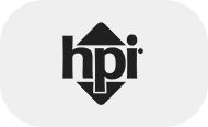 hpi-icon.png
